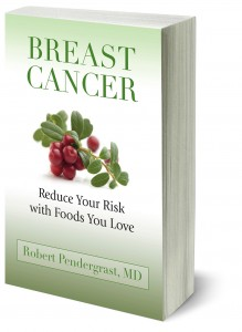 preventing-breast-cancer-book-219x300